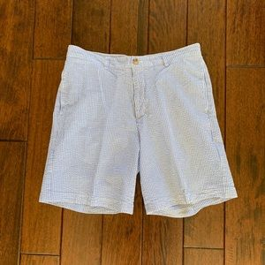 Men's Vineyard Vines Shorts Size 33